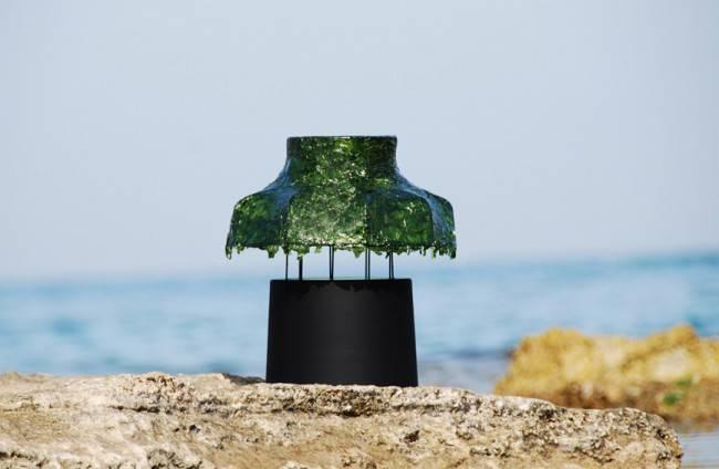 Marine-light-lamp-nir-meiri---5