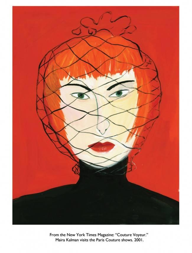 Red_Lady_Paris