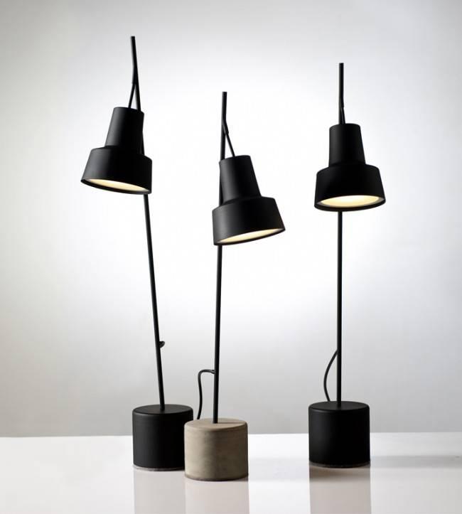spot-table-lamp---nir-meiri---1