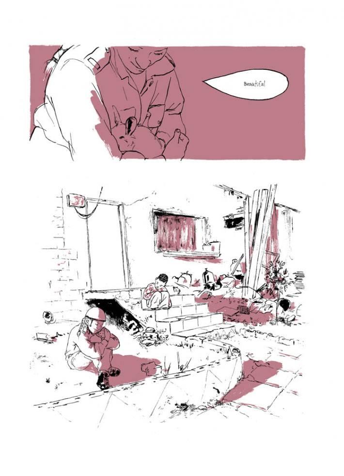 משק 54 עמוד 2