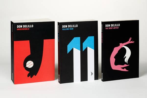 Don-Delillo-Group