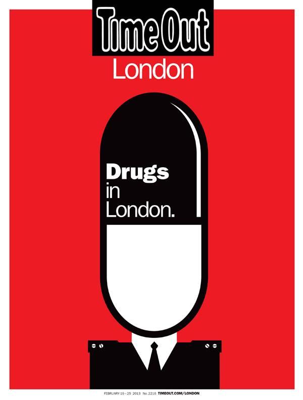 Noma-Bar_Drugs-