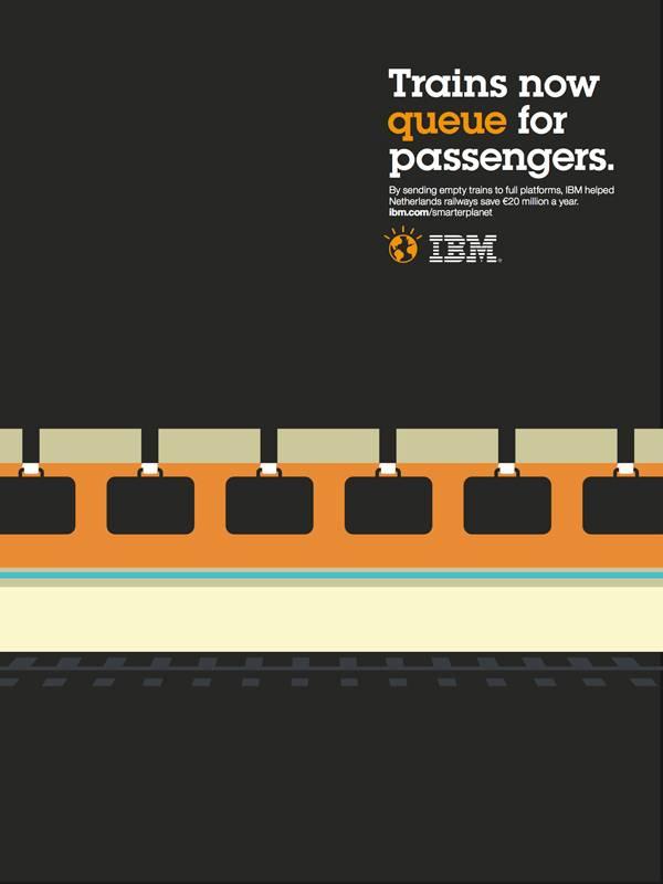 Noma-Bar_IBM-Posters2
