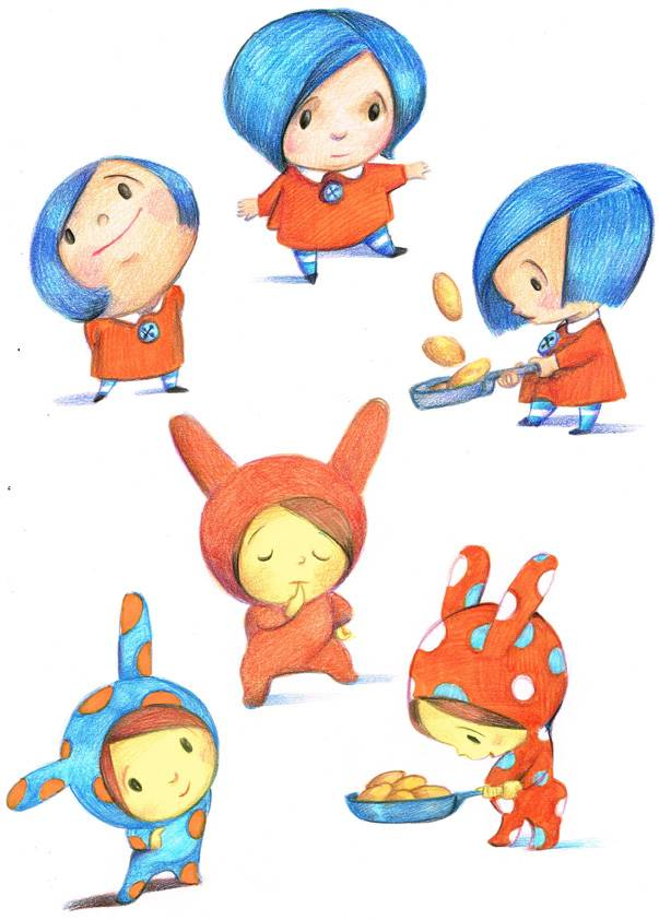 character-design-lr