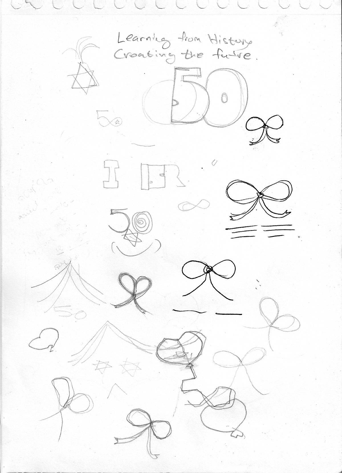 sketches50gi