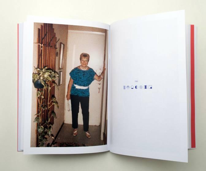 Hana-Book_03
