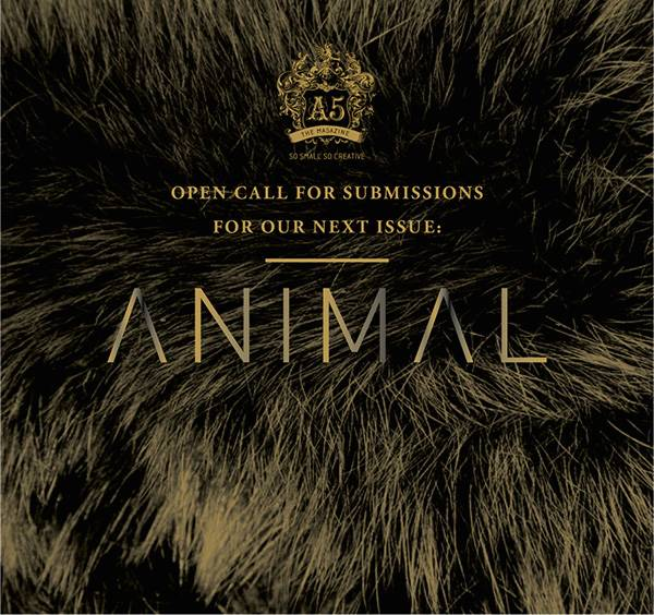 animal-call-for-submission-a5