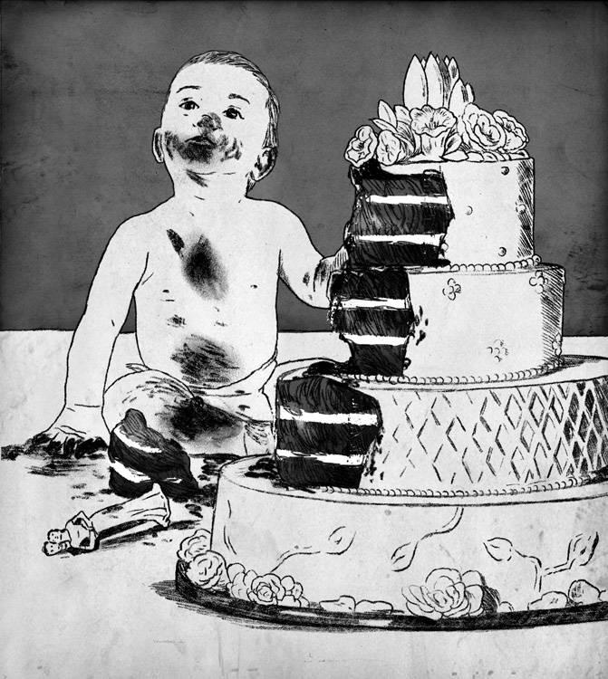 wedding-cake2-copy