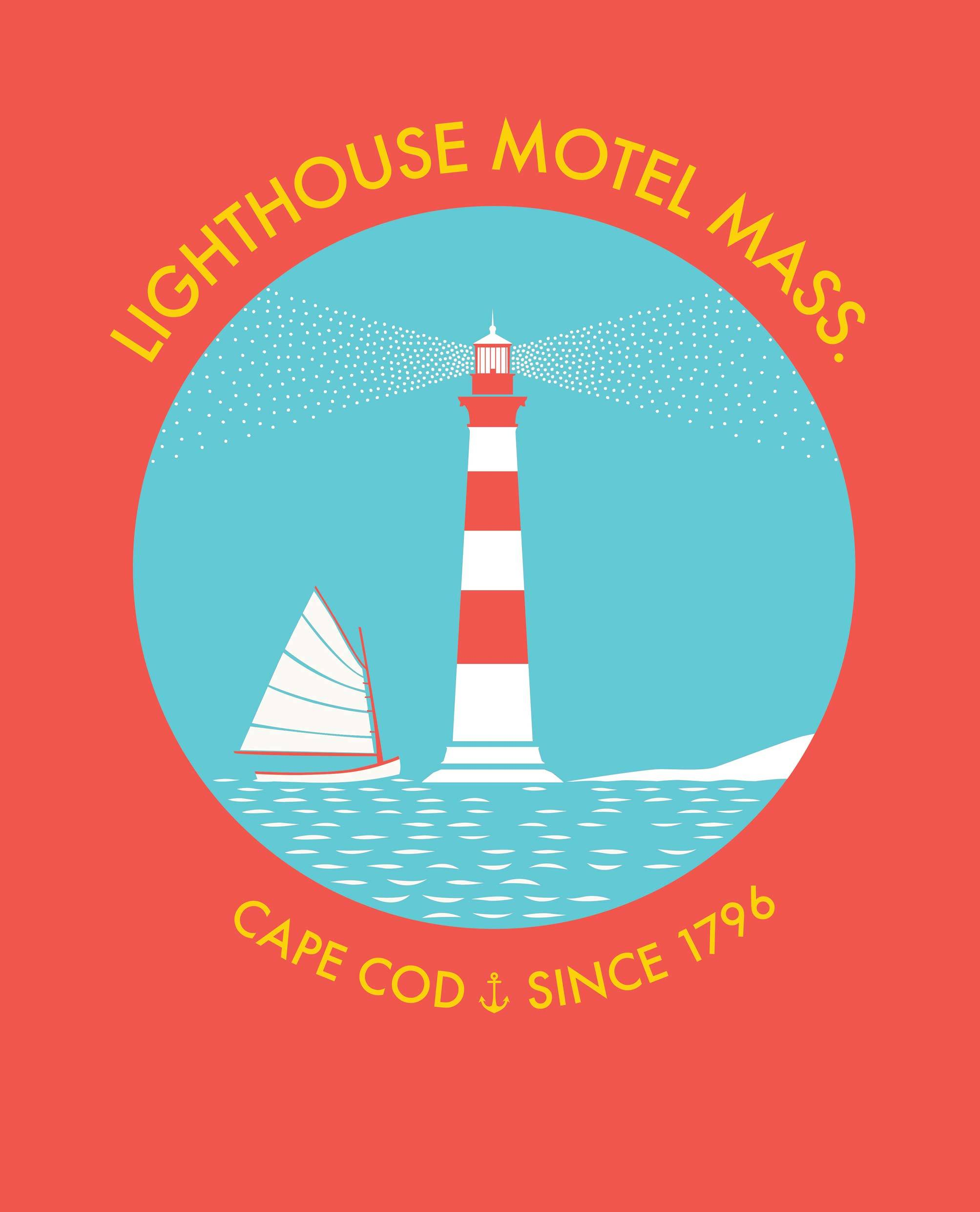 lighthouse_T