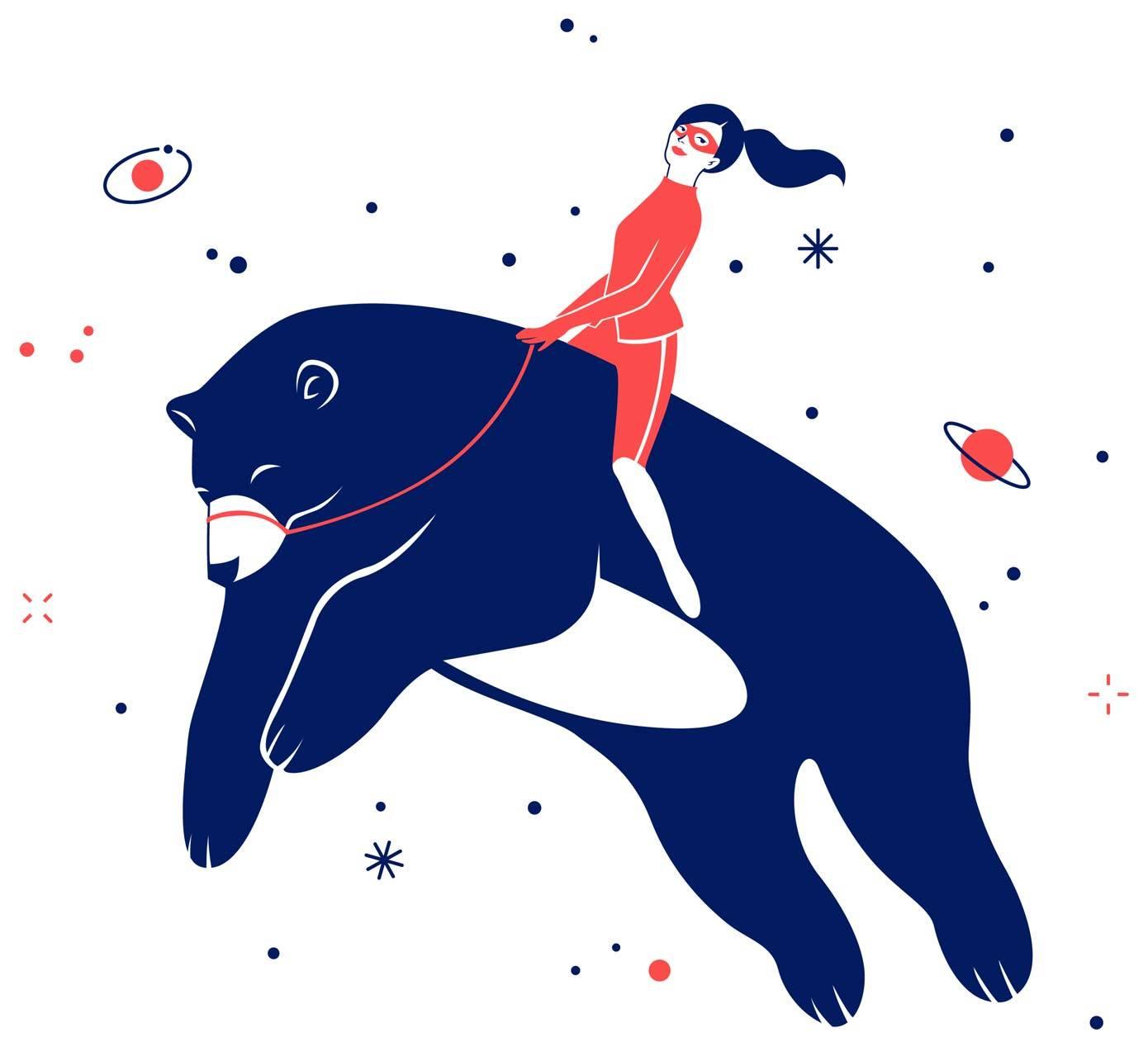 space_bear_decal