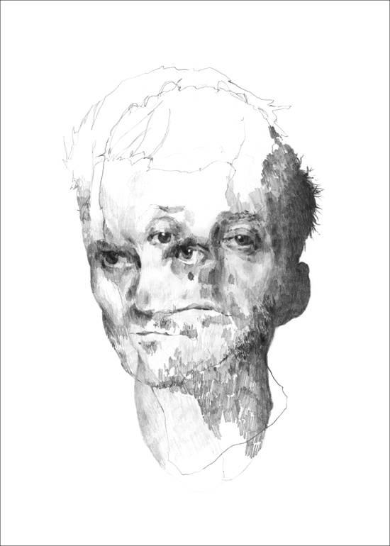 איגור טפיקין. הארורים מאת אנטוניו לובו אנטונש