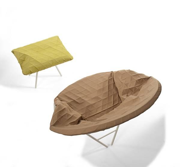 Poli-lounge-chair-&-ottoman-1-producks-and-mikabarr