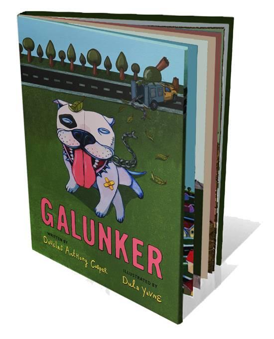 bookmock12