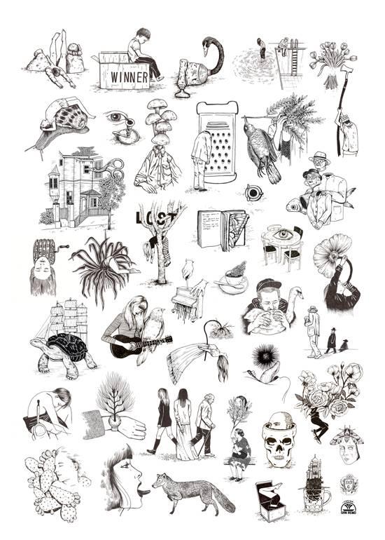 doodle_5070_web
