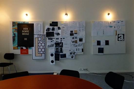 re-public-studio-2