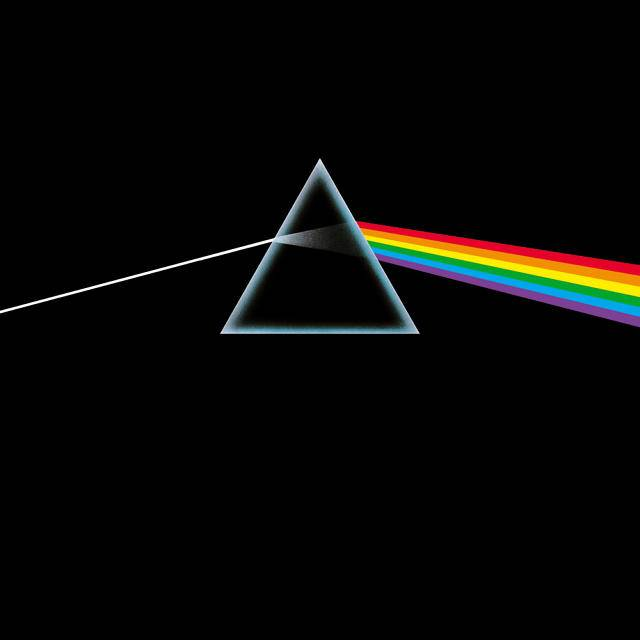 3039377-inline-i-3-the-dark-side-of-the-moon-cover-pf-dark-side-copy