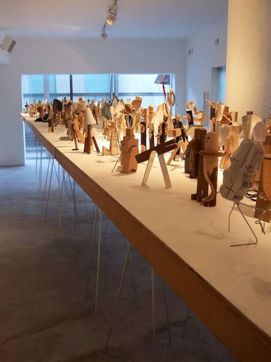 figurines29