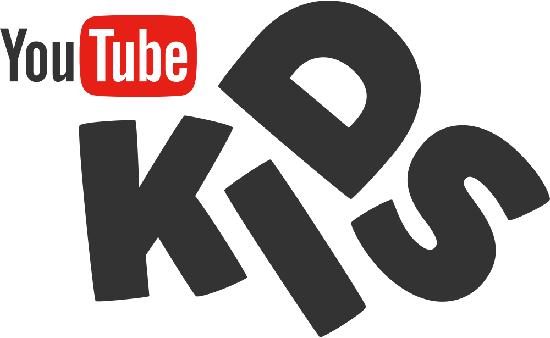 youtube_kids_logo_detail