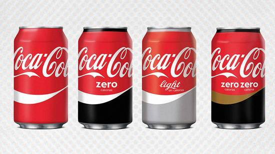 3043308-poster-p-1-every-type-of-coke-may-soon-share-the-iconic-red-branding