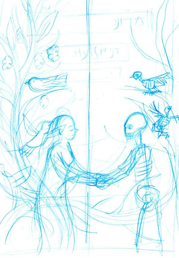 12-cover2