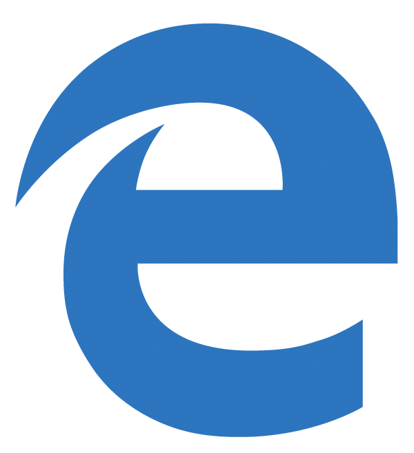 microsoft_edge_logo_detail