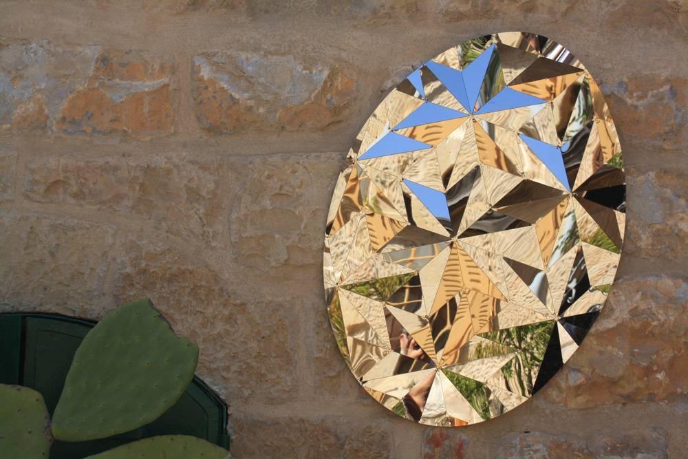 Luci---Ilan-Garibi-for-Talents-Design-Gallery---2015--1