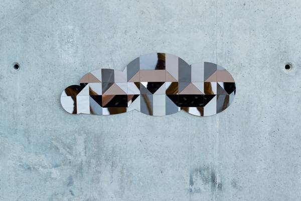 Metal-Origami-Clouds--Garibi-for-Talents-Design-Gallery9