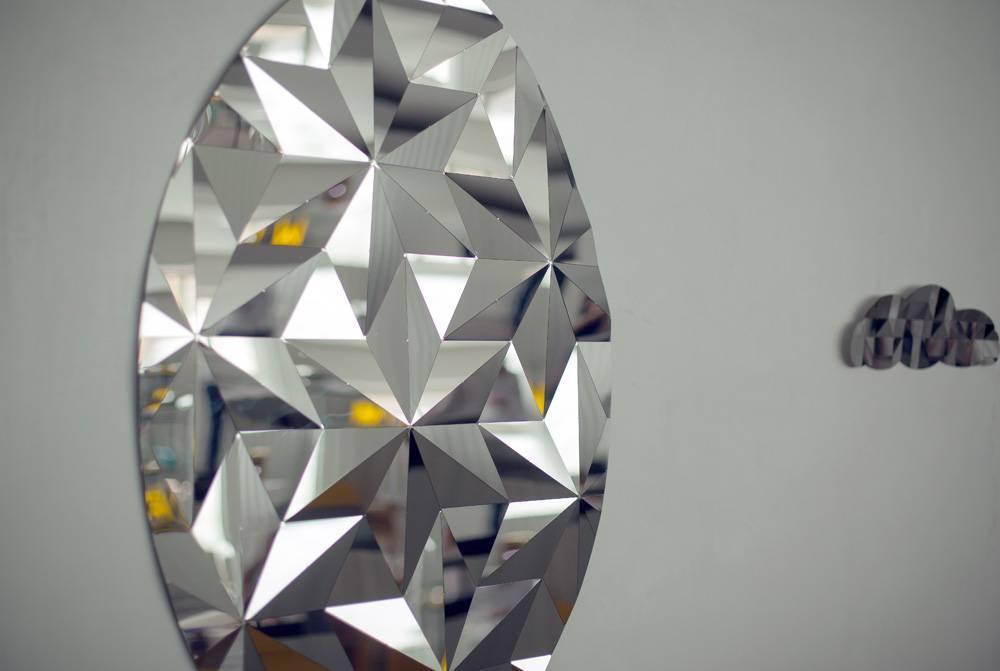 Metal-Origami-Fabreg`e--Ilan-Garibi-for-Talents-Design-Gallery1