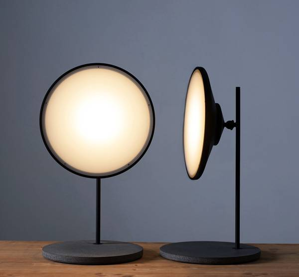 The-Moon-collection---Nir-Meiri-design-studio-(1)
