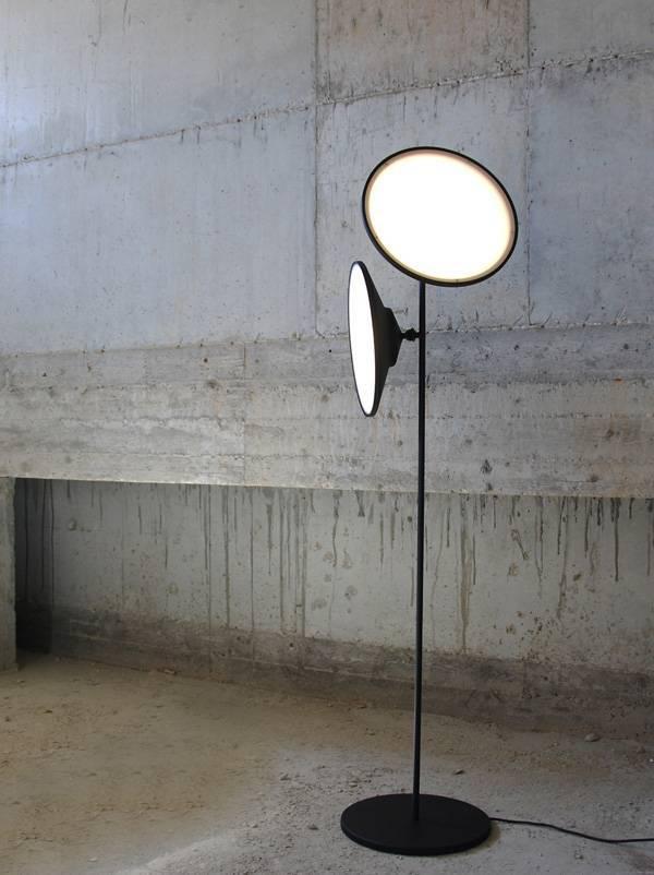 The-Moon-collection---Nir-Meiri-design-studio-(5)