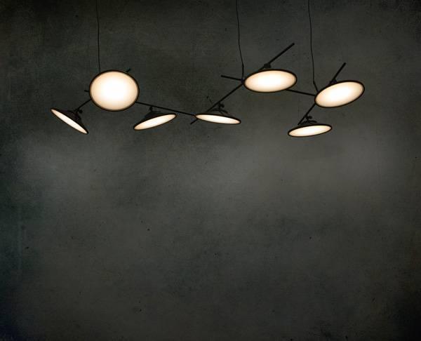 The-Moon-collection---Nir-Meiri-design-studio-(6)