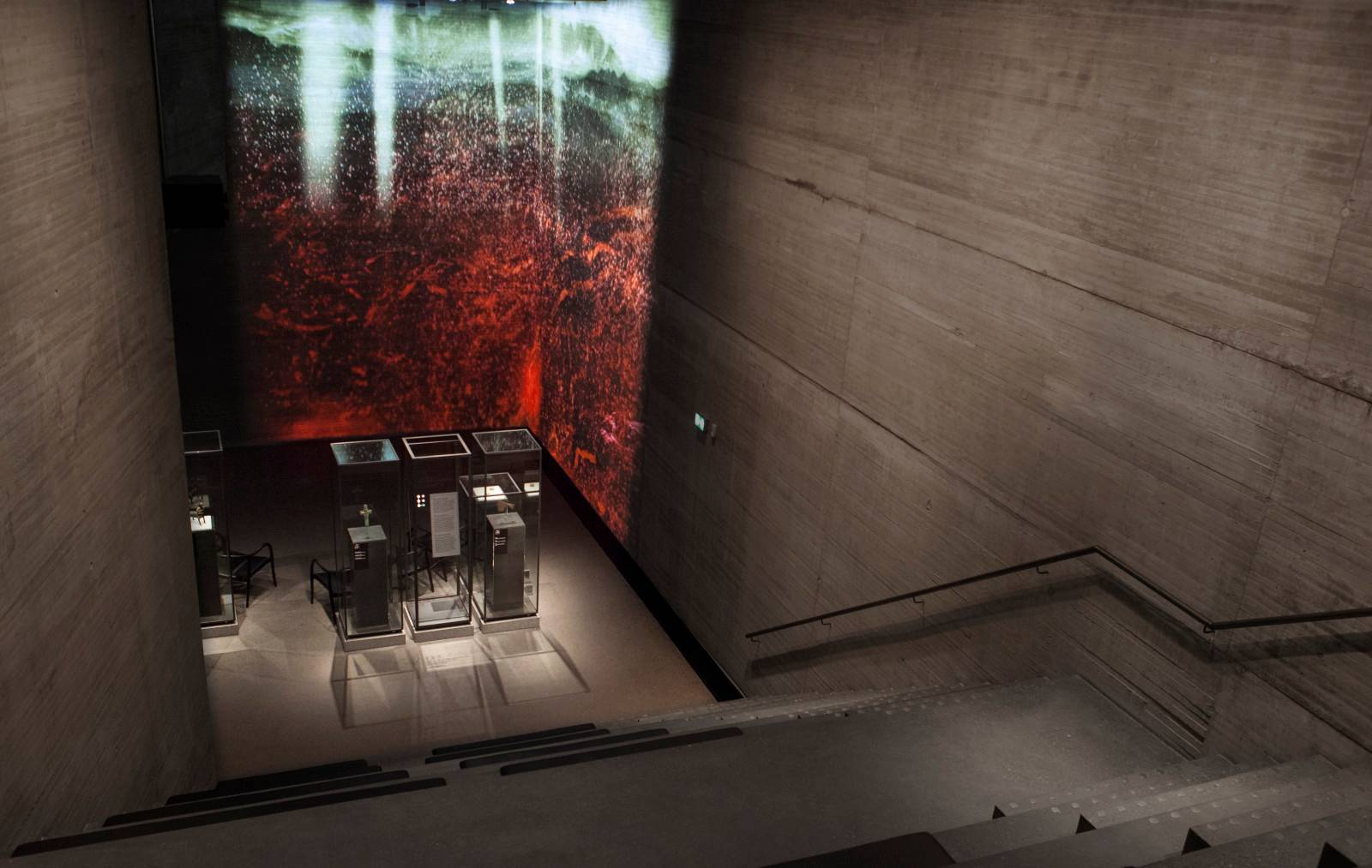Danmarks Borg Center
