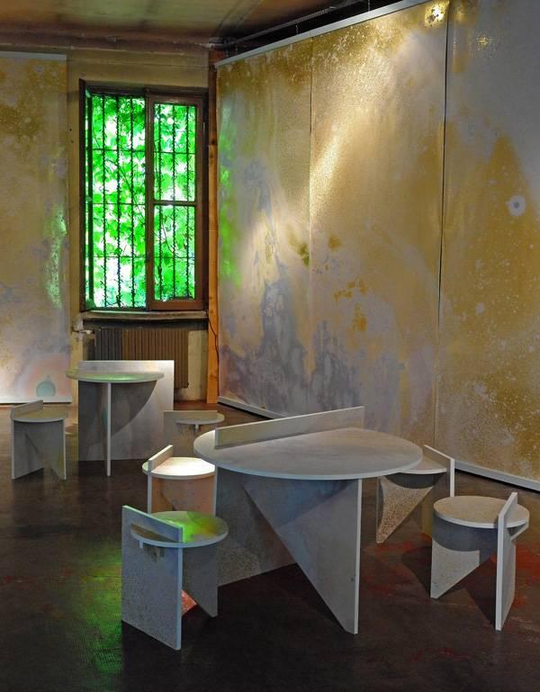Inverted-Spaces-at-Spazio-Rossana-Orlandi-photography-Tatiana-Uzlova-_02