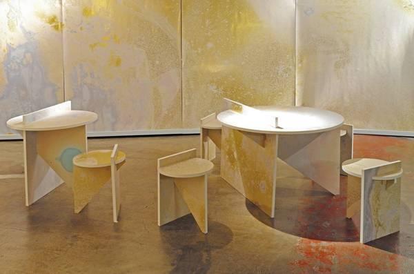 Inverted-Spaces-at-Spazio-Rossana-Orlandi-photography-Tatiana-Uzlova-_05