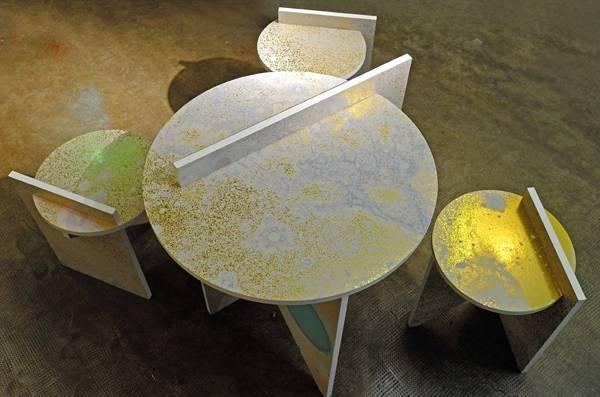 Inverted-Spaces-at-Spazio-Rossana-Orlandi-photography-Tatiana-Uzlova-_06