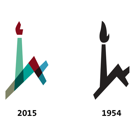 logo_before+after