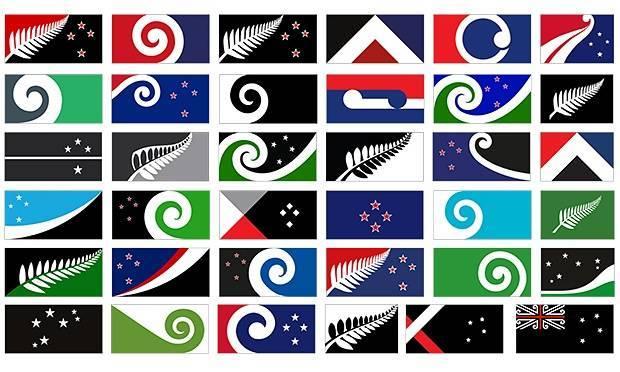 nz-flags