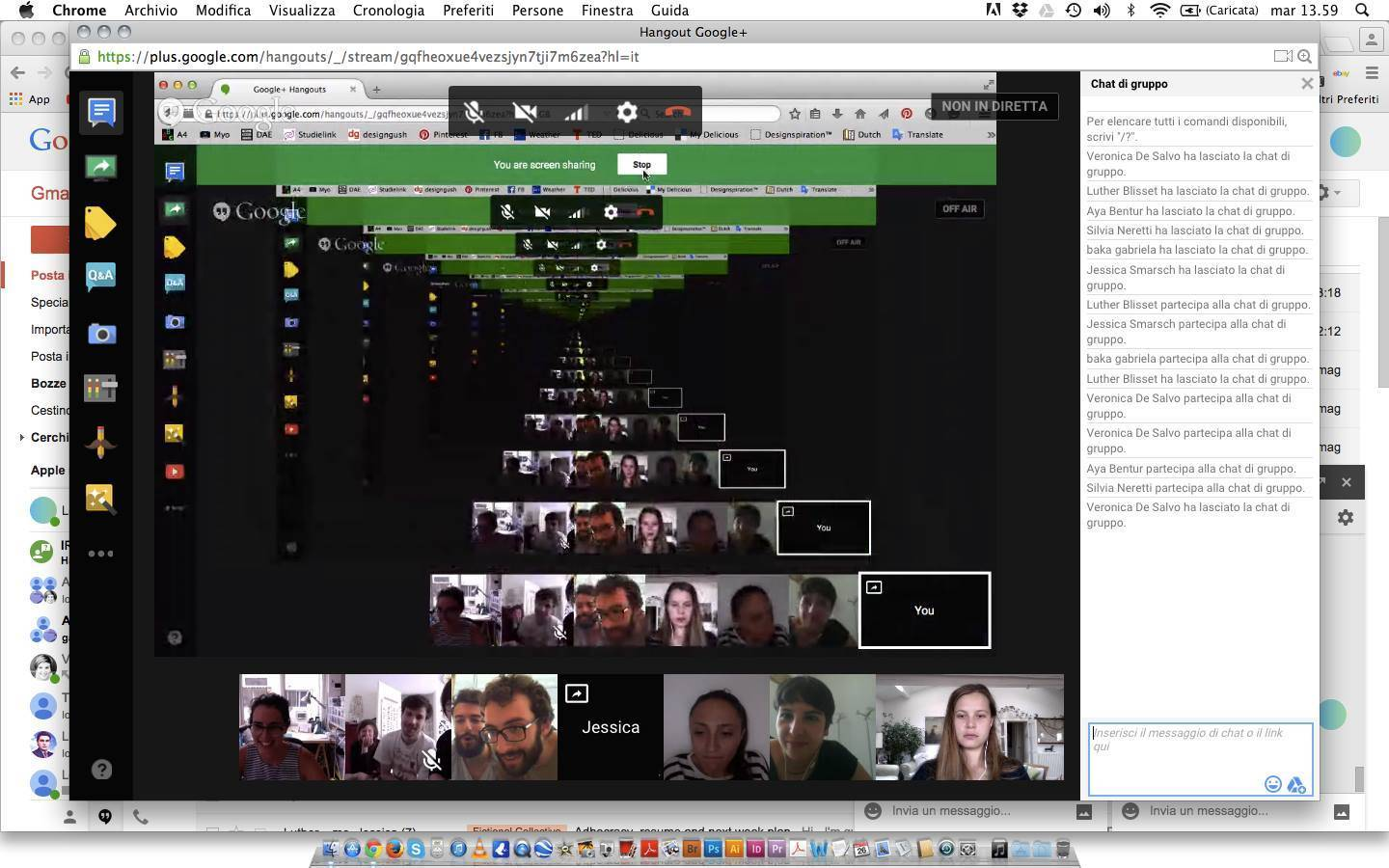 FictionalCollective_Skype