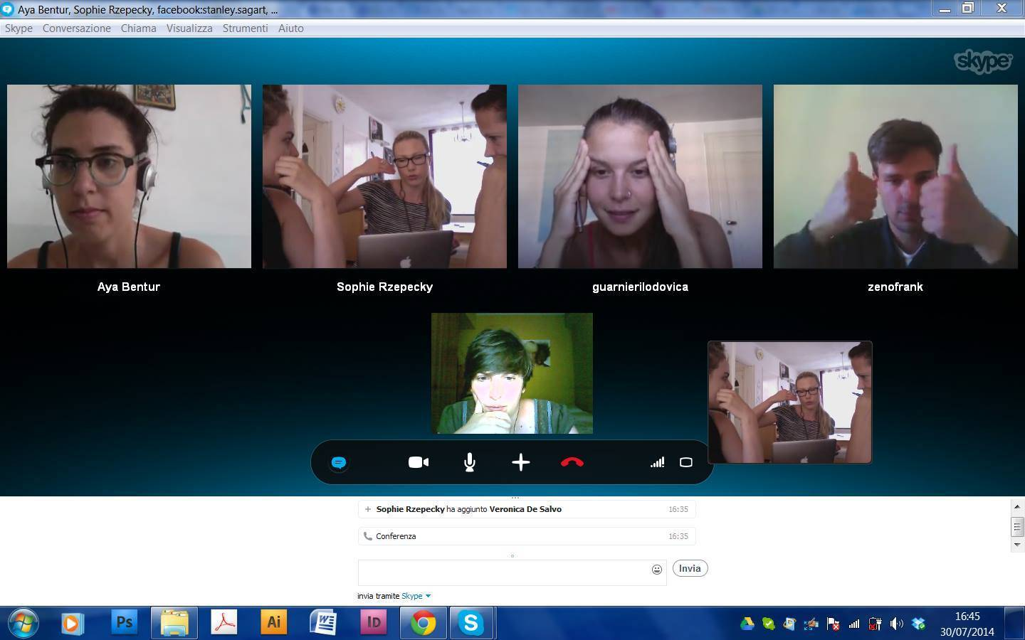 FictionalCollective_Skype1