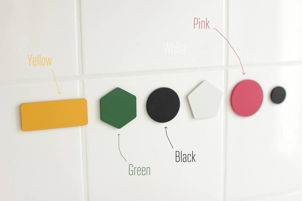 plate-shapes-and-colors