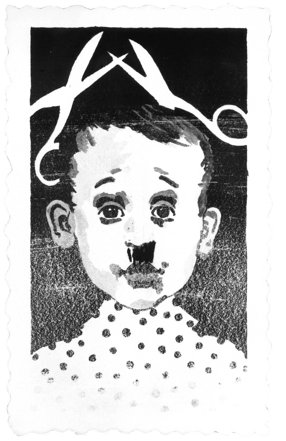 חייה ומות כאווה בראון, מספר 2, 1995