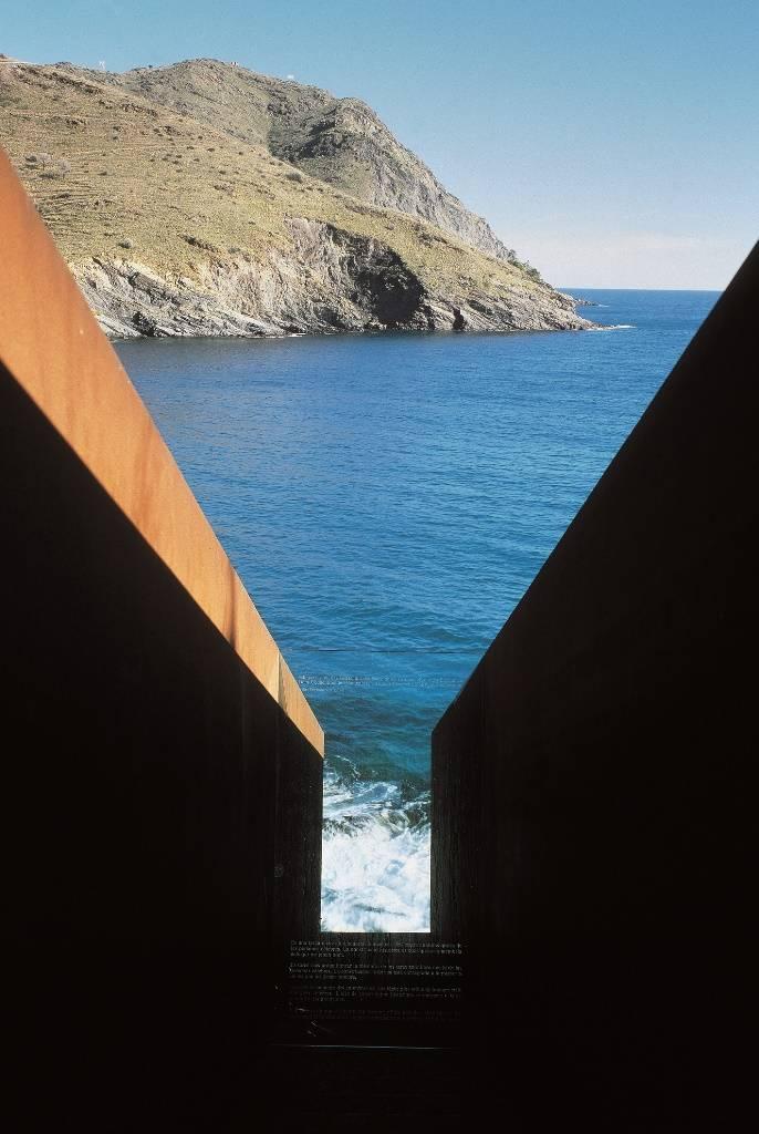 צילום: Jaume Blassi
