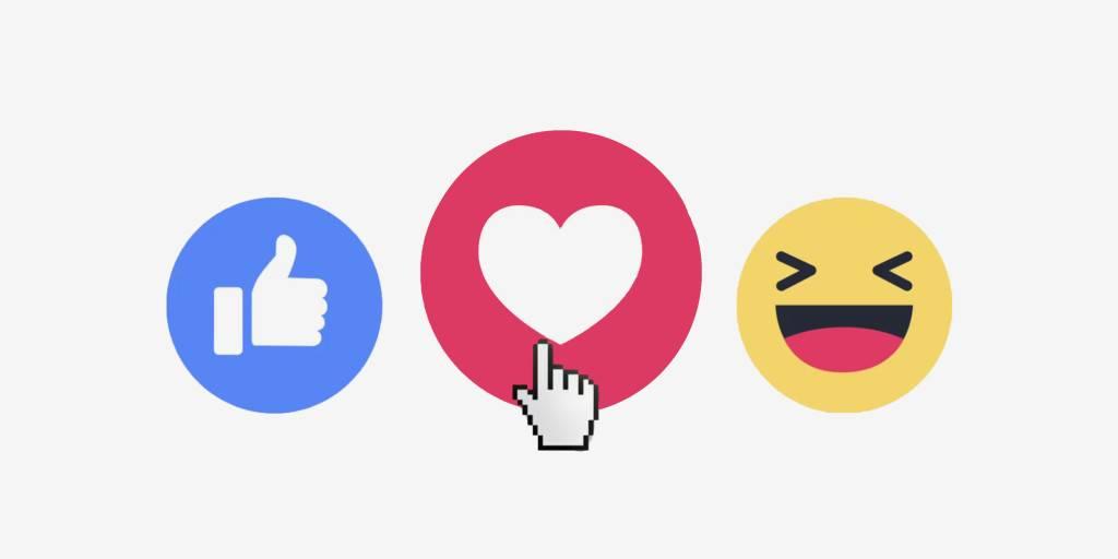 facebookreactions