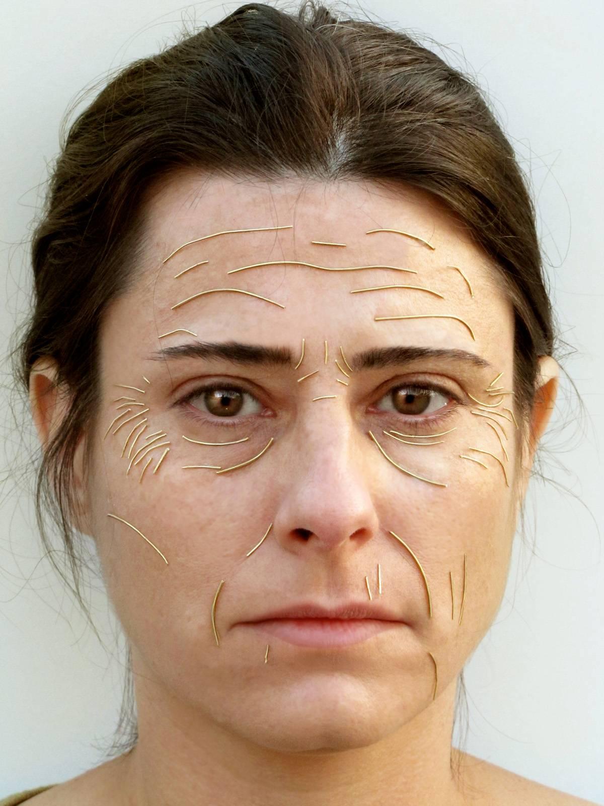 wrinkles_autoportrait