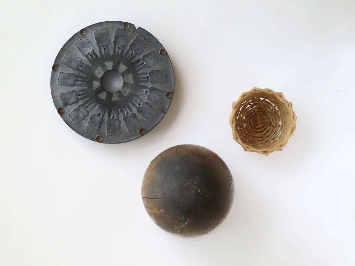 בצד ימין: תבנית לגבינה צפתית