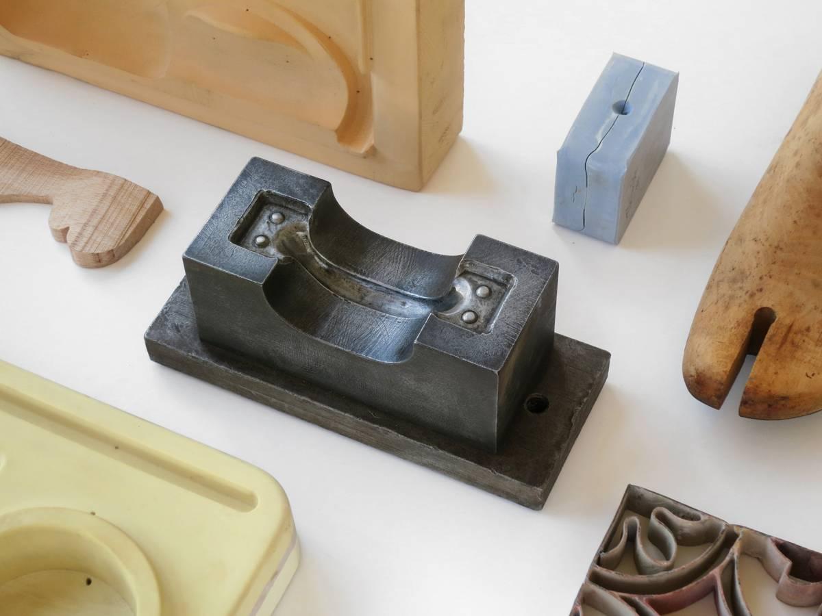 בית בנימיני-משכפלת חפצים מייצרים חפצים- אוצרות עיצוב וצילום-Reddish – עידן פרידמן ונעמה שטיינבוק (5)