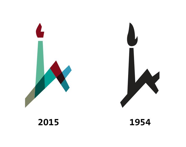 זליג סגל (1954), אריאל שקל (2015), האוניברסיטה העברית