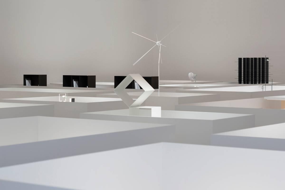nendo_the_space_in_between_upper_floor28_takumi_ota