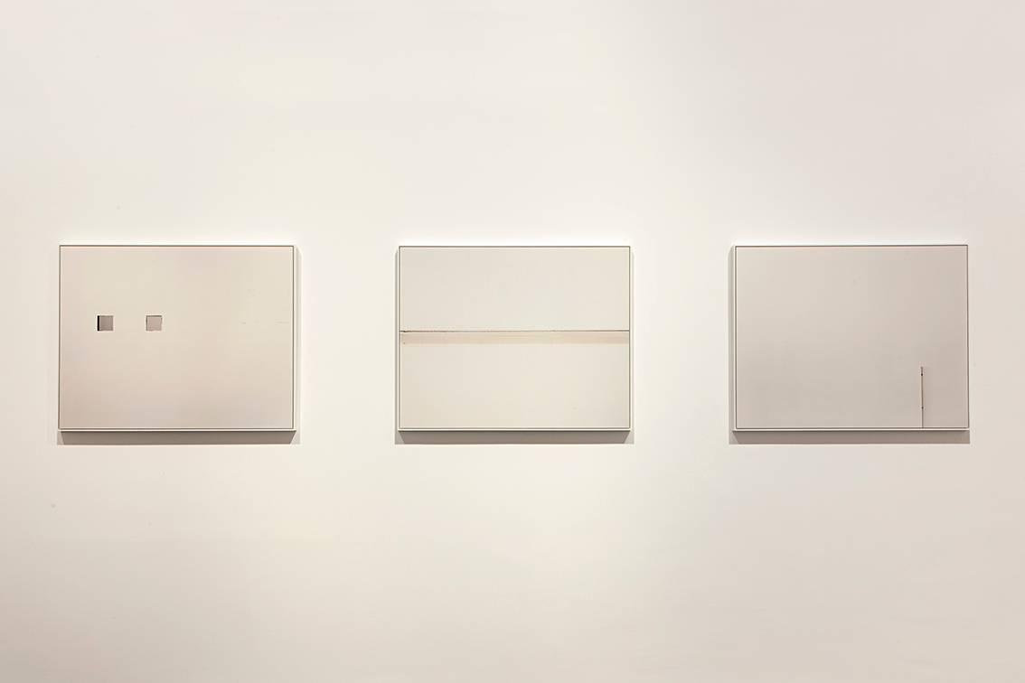 13_Michal Tobiass, Bearing Wall, Exhibition view (Basis gallery)_9