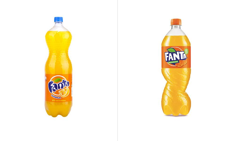 fanta_2016_bottle
